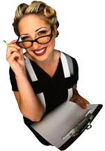 Курсовые доклады контрольные сочинения электронные учебники  Курсовики скачать бесплатно рефераты шпаргалки дипломы доклады шпоры